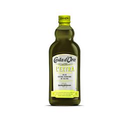 Costad'Oro Aceite de Oliva Extravirgen