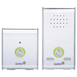 Safety Monitor Dect
