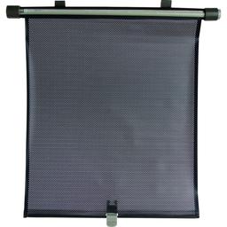 Safety Protector Solar Retráctil 14