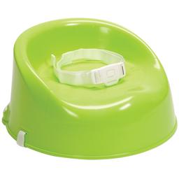 Safety Silla Tipo Booster Básica