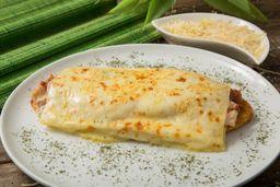Urabana Lasagna