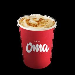 Cappuccino Tiramisu 380 ml
