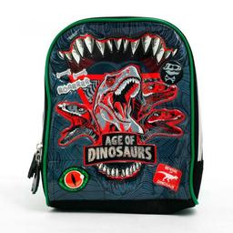 Sharpie Lonchera de Dinosaurio