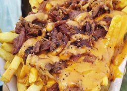 Super Duper  Fries