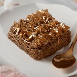 Classic Brownie Arequipe