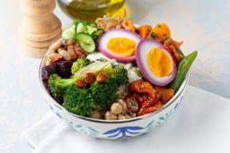 Kalli bowl