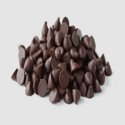 Chips de Chocolate Negro