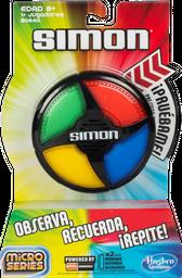 Simon  Micro Series Hasbro 1 u