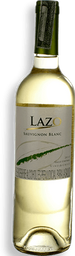 Vino Blanco Sauvignon Lazo