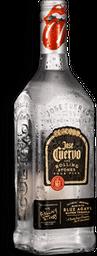 Tequila Tradicional Jose Cuervo