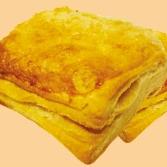 Pastel de Pollo (al horno)