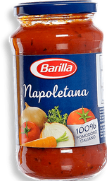 Barilla Salsa Napolitana