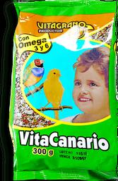 Alimento Vitagrano