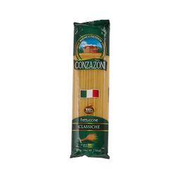 Conzazoni Pasta Fettuccini