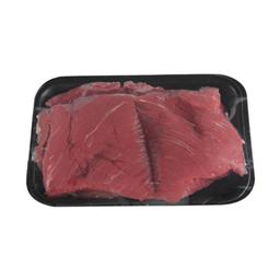 Carne Para Desmechar Venta x peso