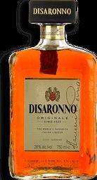 Aperitivo Disaronno Amareto D Saron