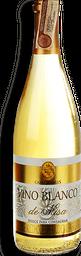 Vino Blanco de Misa Casa Grajales