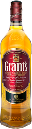 Grant's Family Reserve 750ml