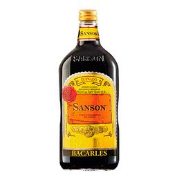 Vino Dulce Sanson 750ML