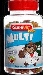 Gumivit Procaps