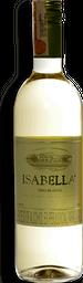 Vino Blanco Sauvignon Blanc Isabella