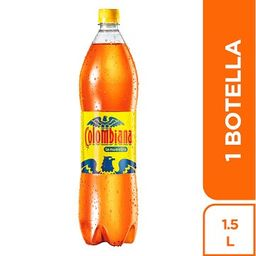 Colombiana 1.5 L