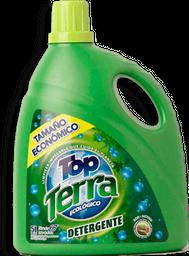 Top Terra Detergente