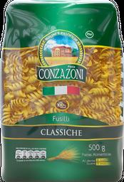 Conzazoni Pasta Tornillo