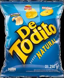 DeTodito Natural Familiar