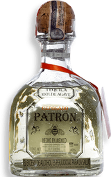 Tequila Reposado Patron 750ML