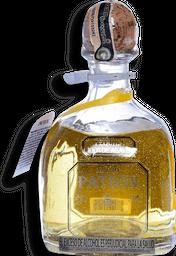 Tequila Añejo Patron 750ML