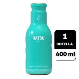Hatsu Azul 400 ml