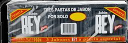 Jabón Rey Pack Dersa