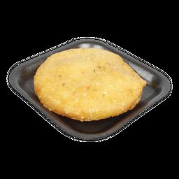 Arepa De Huevo X 110 Gr