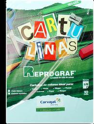 Cartulinas Maria Gemma