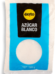 Azucar Exito