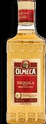Tequila Reposado Olmeca 700ML