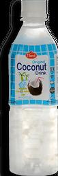 Bebida de Coco Best