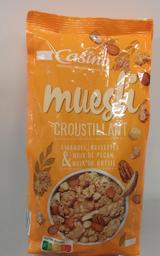 Casino Cereales