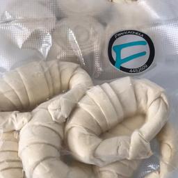 Croissant Queso X 5 Unidades