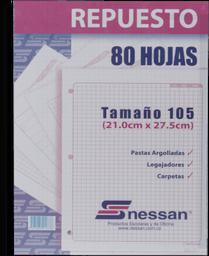 Folders Nessan