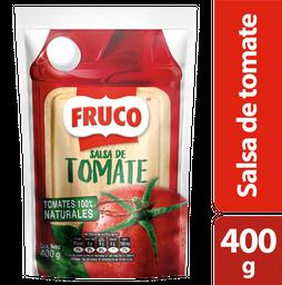 Salsa de Tomate Fruco