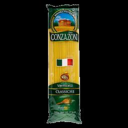 Conzazoni Spaguetti