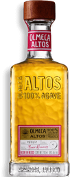 Tequila Reposado Olmeca Altos 700Ml