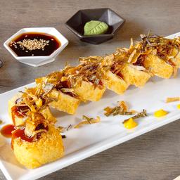 Gifu Roll