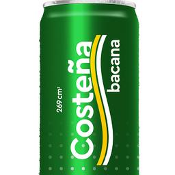 Costeña Bacana 269 ml