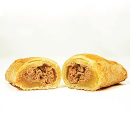 Pango Roll Carne