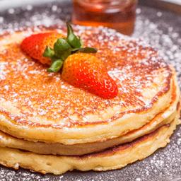 Pancake Clásico
