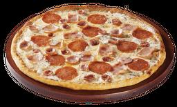 Pizza Personal Premium