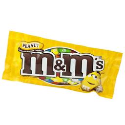Dulces M&M
